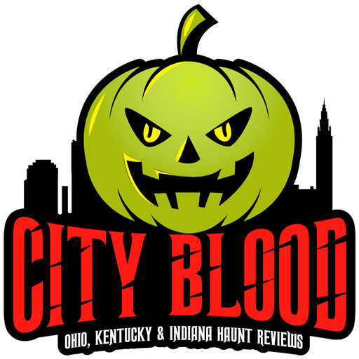 city blood malice manor review