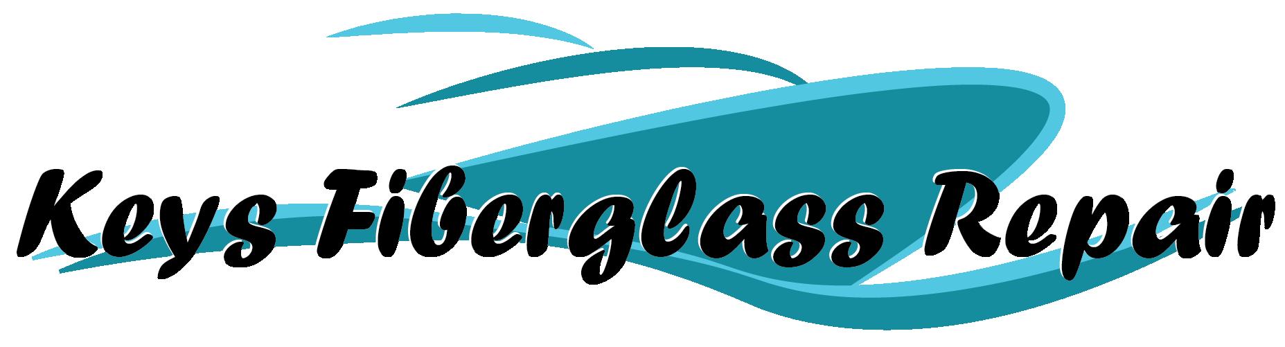 Keys Fiberglass Repair
