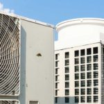 commercial ac service