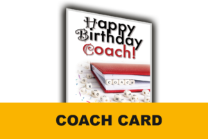 COACHCARD_FRONT2