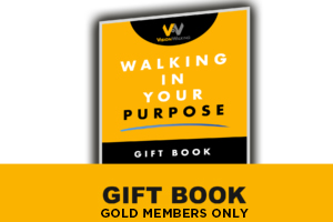 GIFTBOOK_FRONT-300x200-Gold