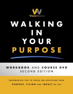 VisionWalking_Workbook_DVD_DIGITAL_Feb2020 (dragged)