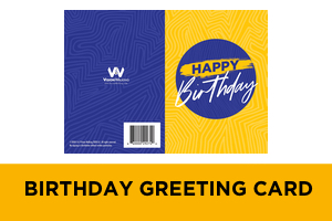 Birthday_Greeting_Card