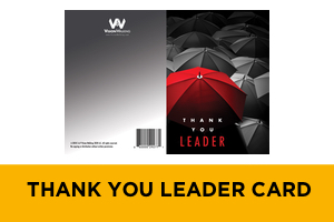 Thank_You_Leader_Card
