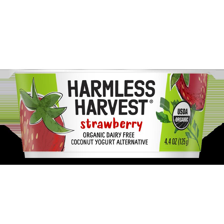 HH_SpoonableYogurt_CupRender_Strawberry