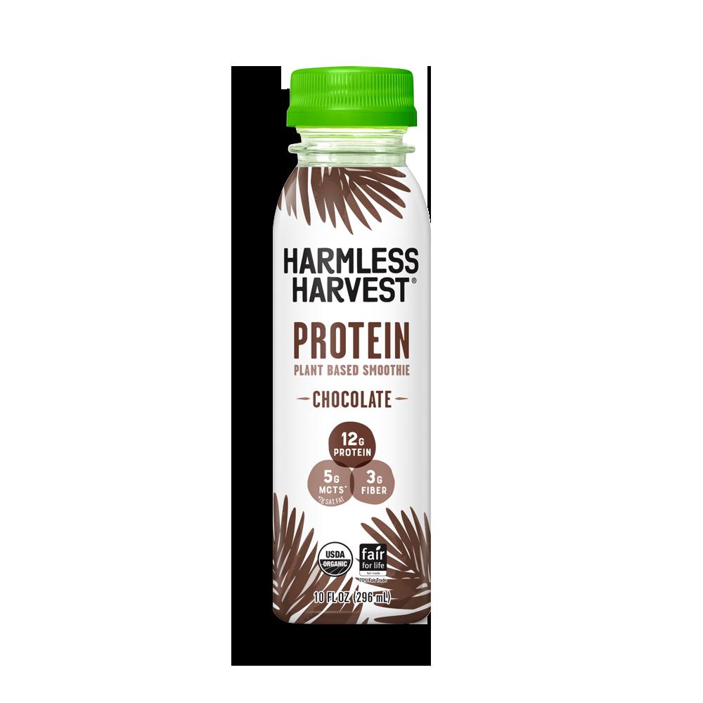 HH ProteinCoconut Choc Hero