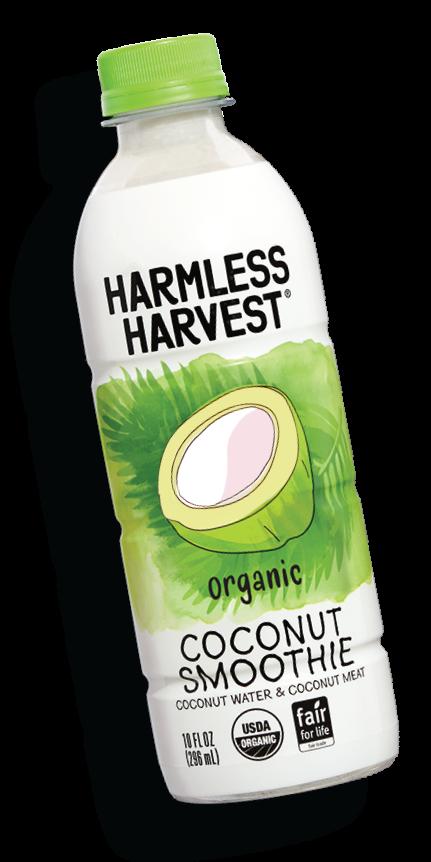 CoconutSmoothieSlant