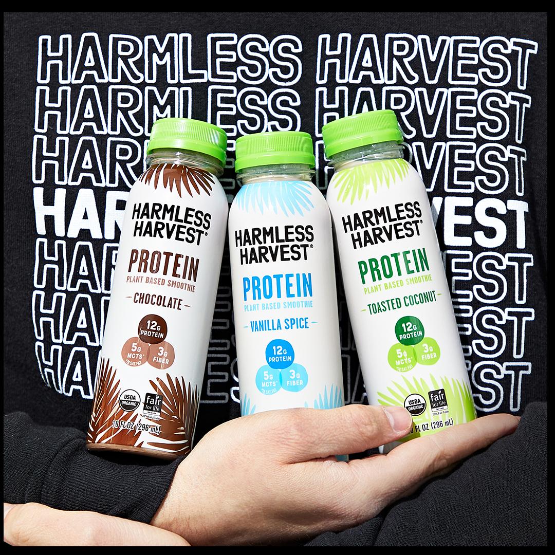 ProteinSmoothie_PlantPower