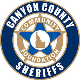 Canyon County Deputy Sheriffs F.O.P. Lodge #29