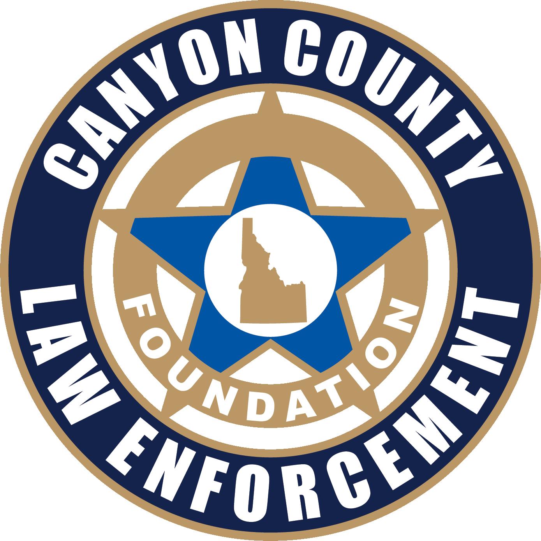Canyon County Deputy Sheriffs F.O.P. Lodge #29