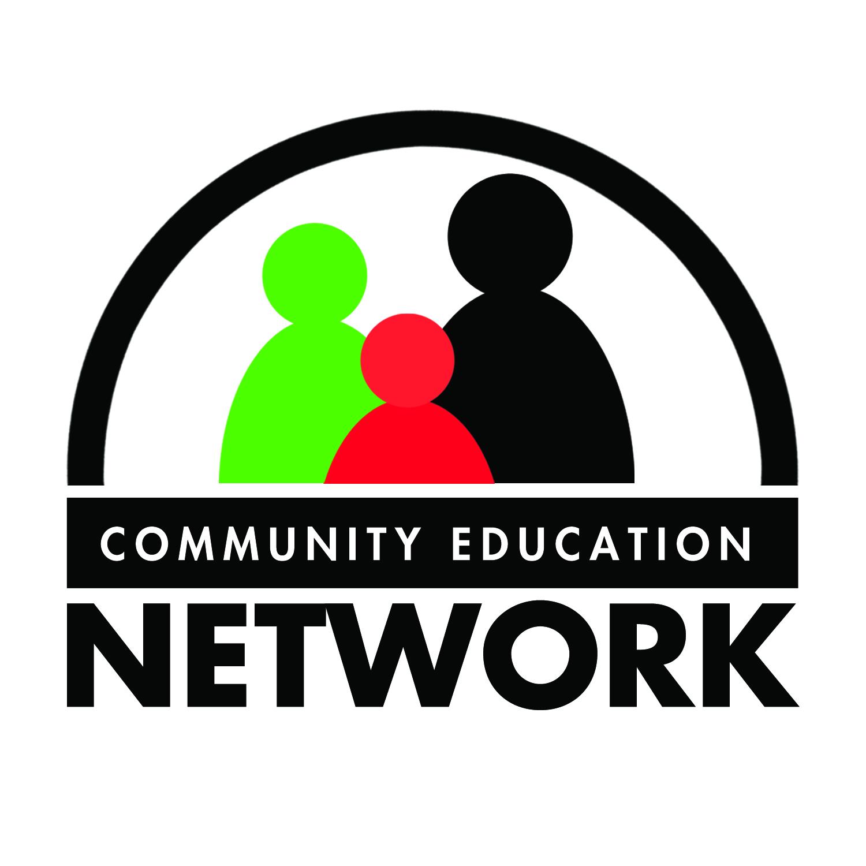 Community Education Network