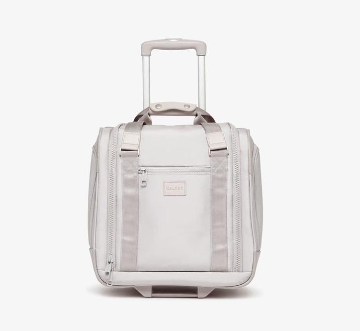 Murphie Under-Seat Carry-On by Calpak, $98
