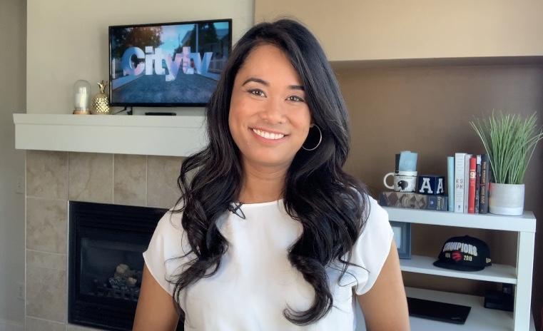 Jackie Perez, CityNews Calgary