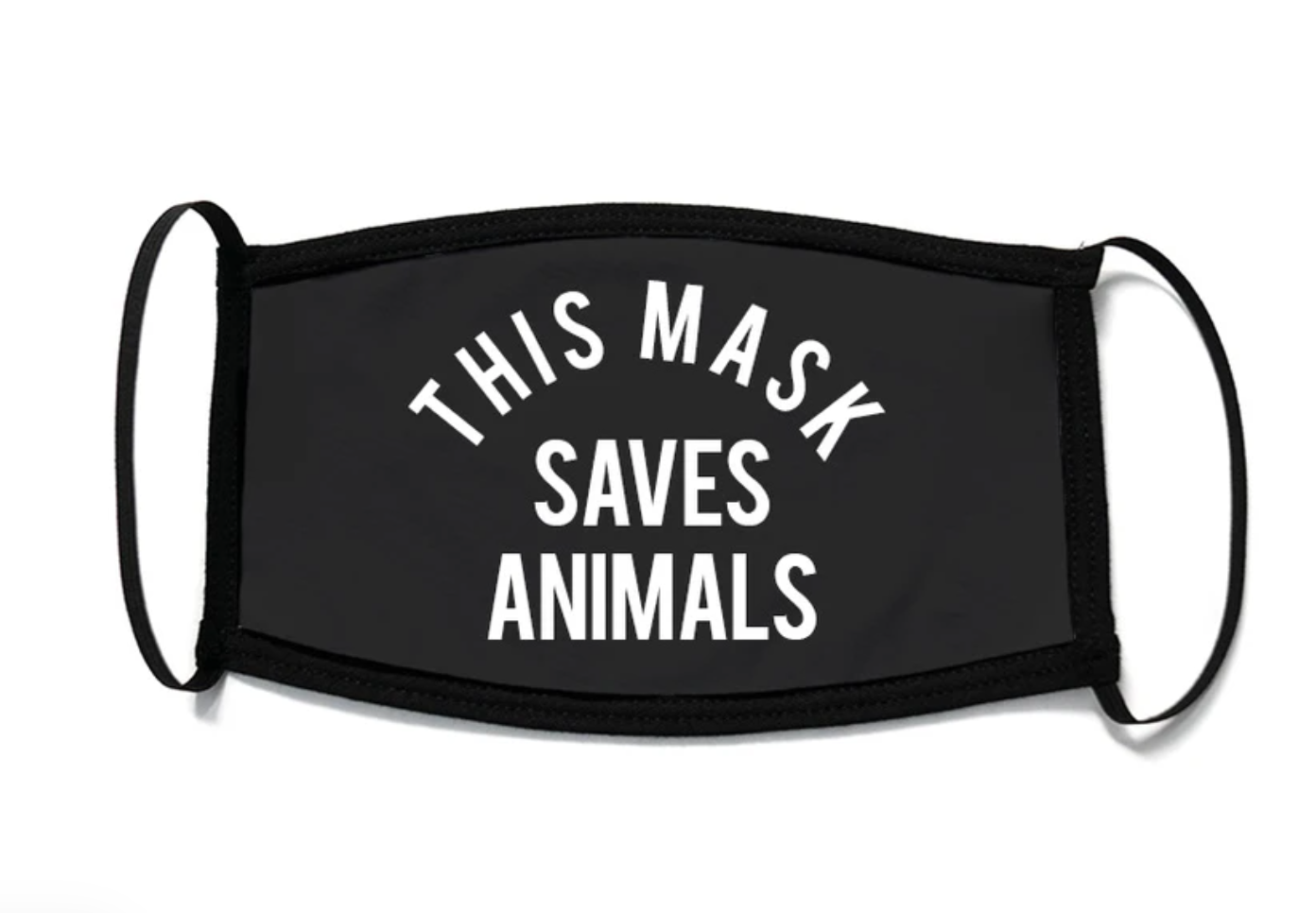 Arm the Animals, $18.99