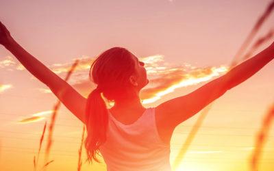 Hormonal Component to a Holistic Wellness Alcohol Program