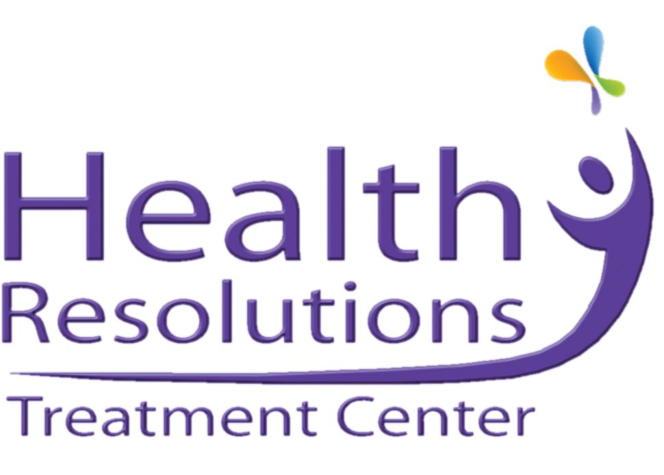 Health Resolutions Treatment Center