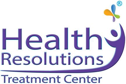 Health Resolutions Treatment Center