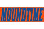 Logo_Moundtime