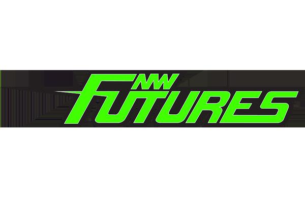 Logo_NW Futures