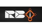 Logo_RBI
