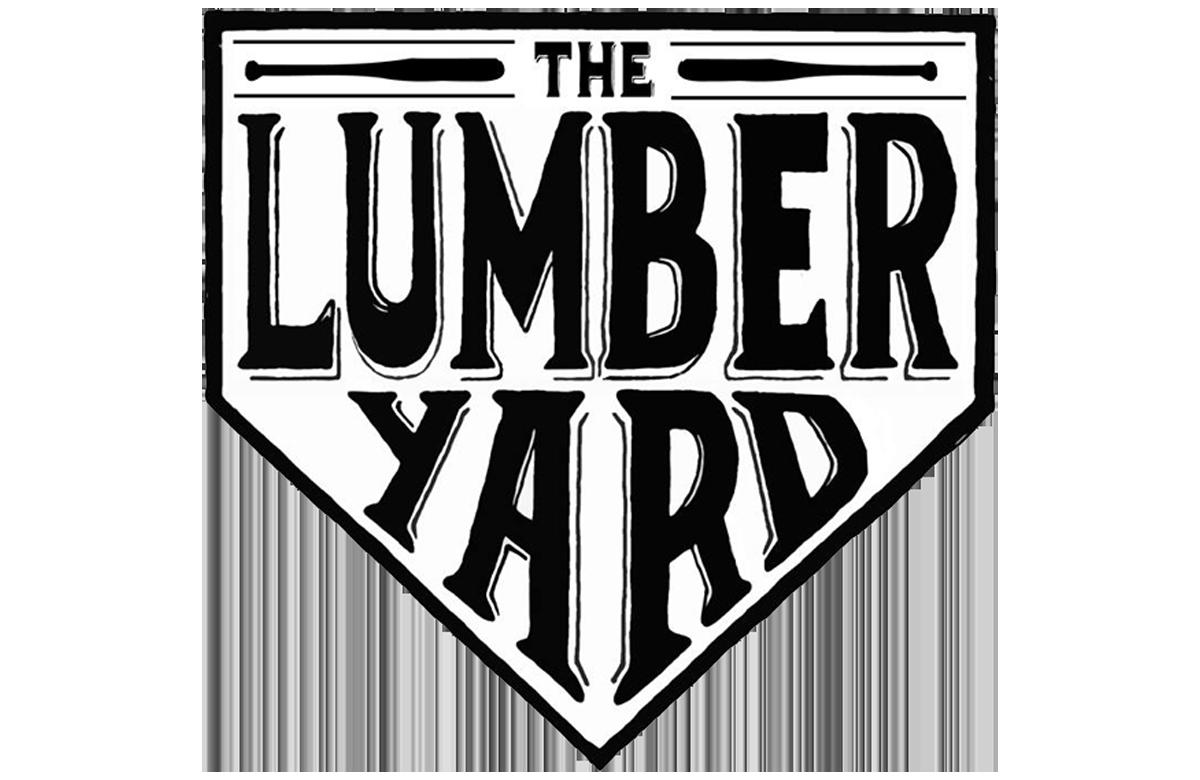 Logo_The Lumberyard