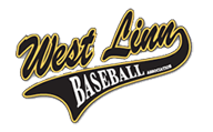 Logo_West Linn