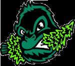 Sasquatches_logo_sm