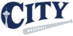 city-baseball-bat-_tp__sm
