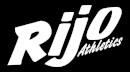 rijoathletics_sm