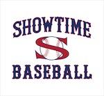 Showtime Website Logo_sm