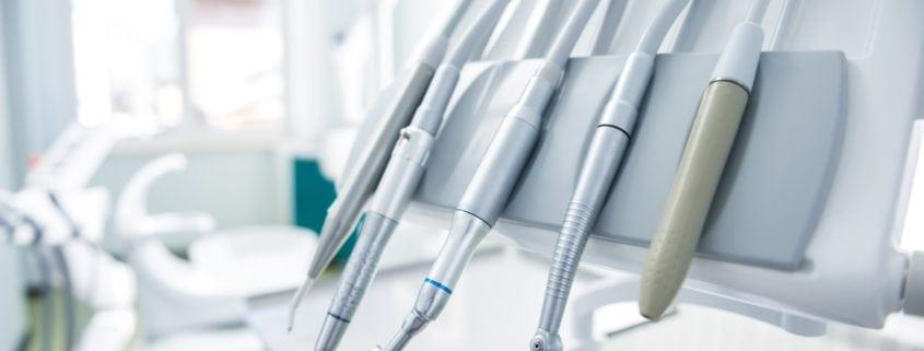 Camellia City Family Dentistry Hygienist