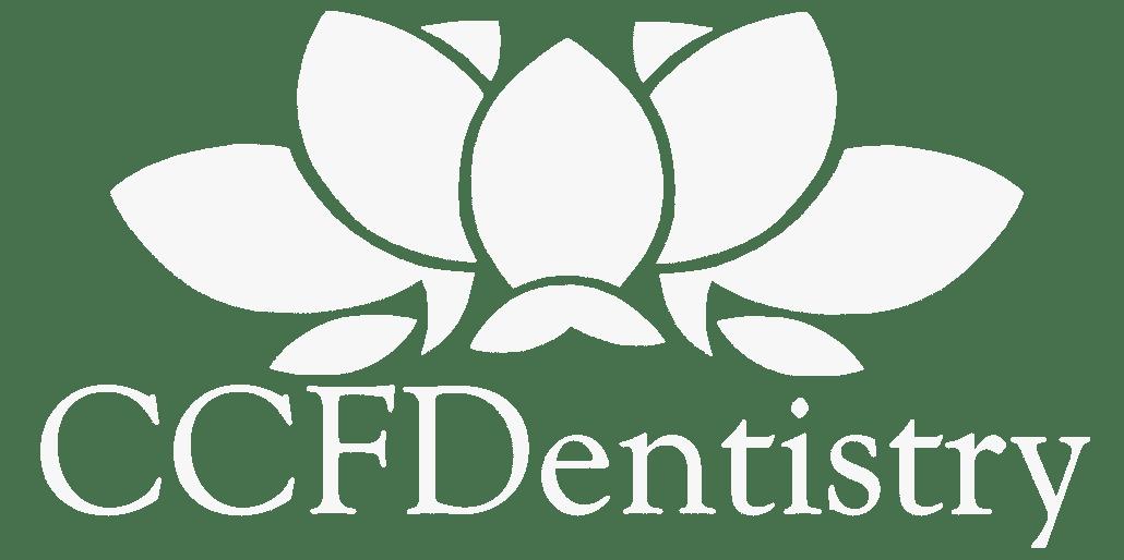 Camellia City Family Dentistry Logo