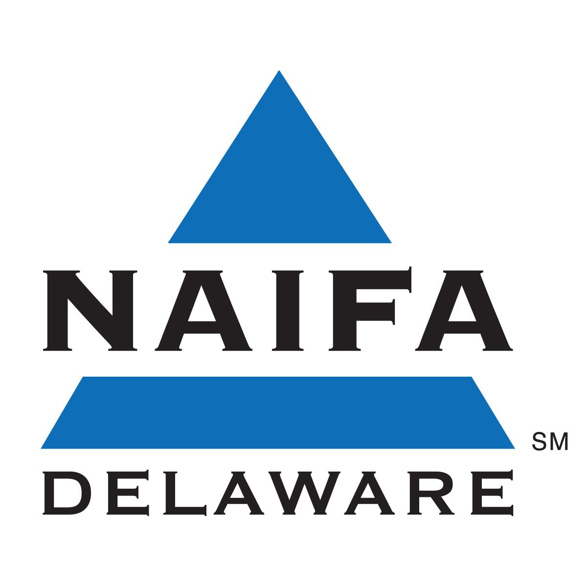 naifa logo-01