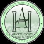 ACHA_logo