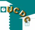 University Community Development Corporation, Inc.