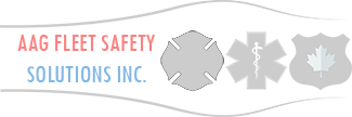 Fleet Safety Solutions