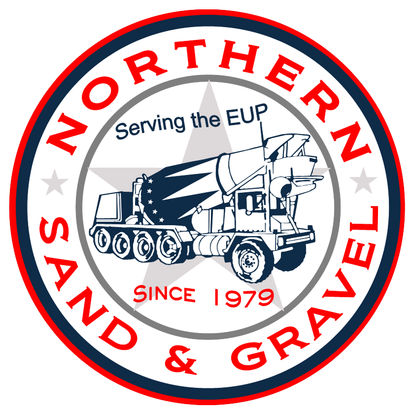 Circle Truck Logo