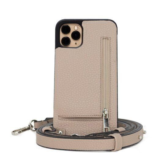 Jolene Phone Case iPhone 11 Pro Max