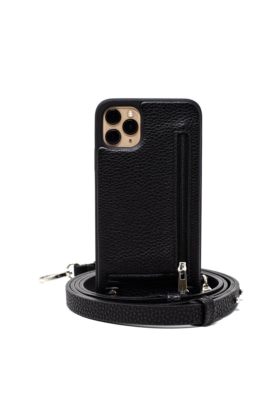 Victoria Phone Case iPhone 11 Pro