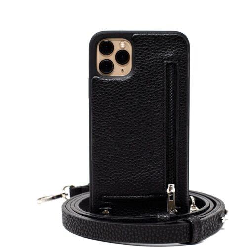 Victoria Phone Case iPhone 11 Pro Max