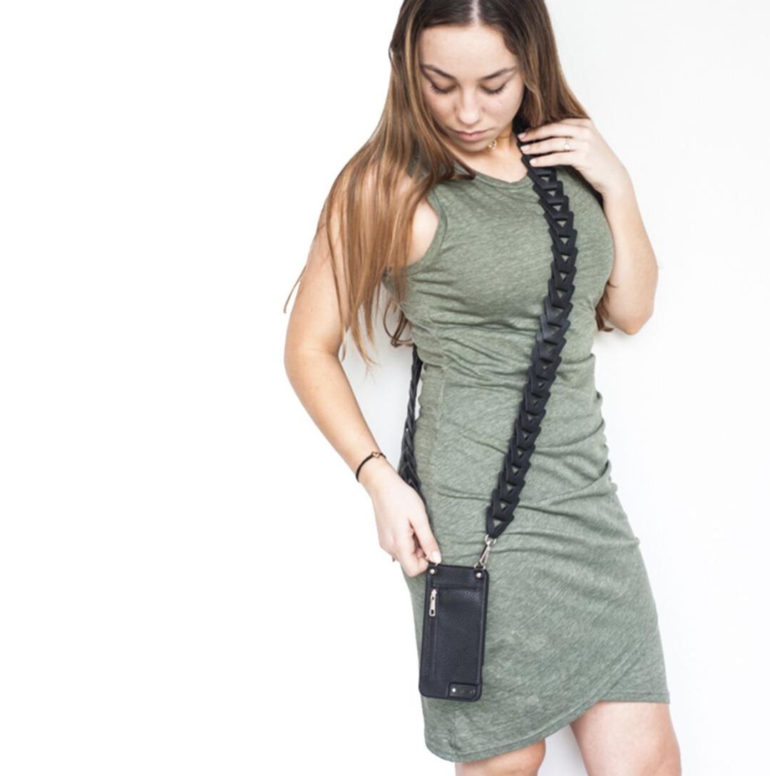 Bianca Phone Case Strap