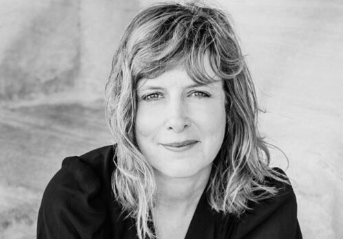 Ep 02: Hypnotherapy, Fertility, and Anxiety Relief with Julie Rice