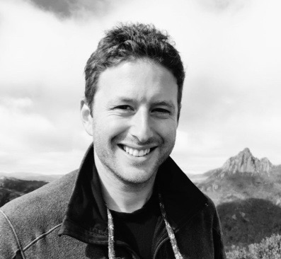 Ep 11: Finding Purpose In Our Work with Adam Jacobs