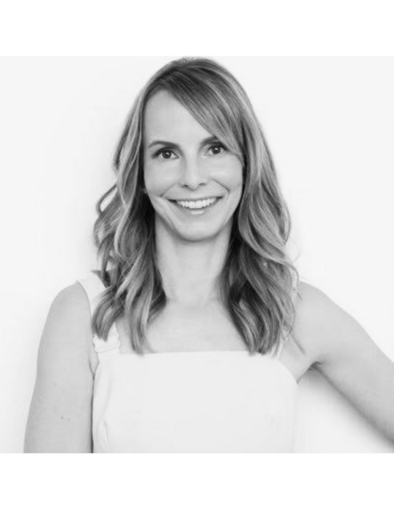 Ep 12: Heidi Zak On Creating Your Career Path, The Real Entrepreneur Life And Following Your Gut