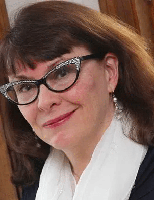 Ep 50: What's Coming Up Next According To Astrology With Cassandra Joan Butler