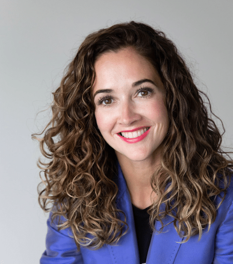 Ep 57: What Is Your Relationship to Money with Selina Gray