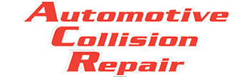 Automotive Collision Repair