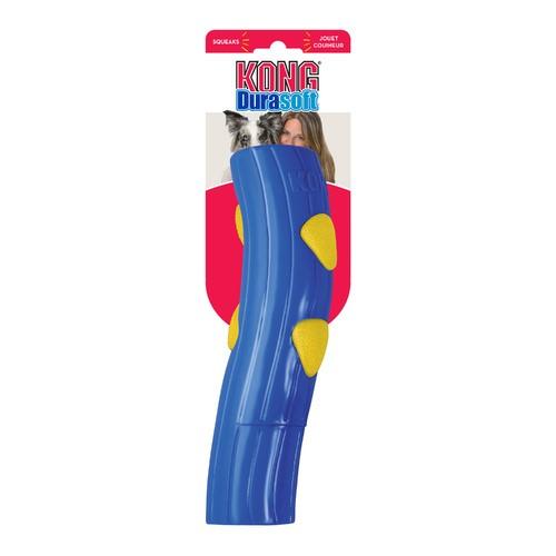 Kong DuraSoft Stick