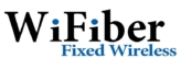 WiFiber Fixed Wireless