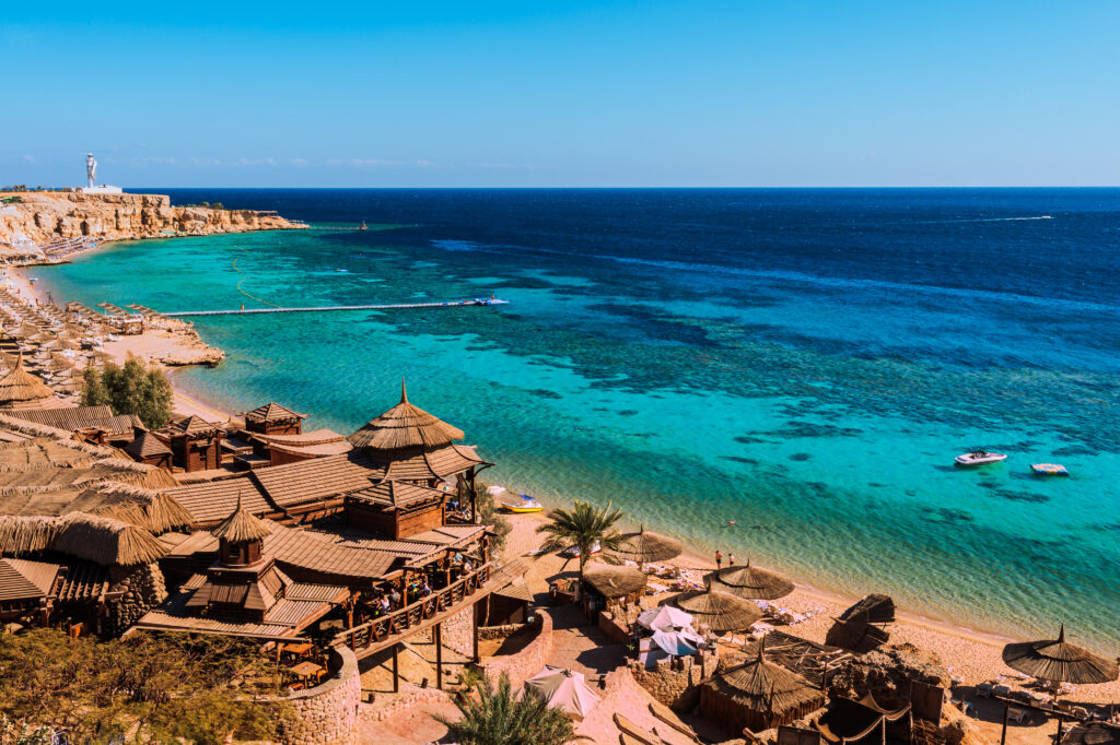 This image has an empty alt attribute; its file name is Red-Sea-Coastline-in-Sharm-El-Sheikh-Egypt-Sinai-1024x682.jpeg
